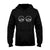 Cycling Mountain Bike EZ08 2808 Hoodie