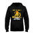Mountain Bike That Is How I Social Distance EZ07 1908 Hoodie