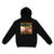 Mutt Best friends For Life 02 EZ03 1104 Hoodie - Hyperfavor
