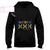 My Kid Is Ready To Rock The Sock EZ29 0402 Custom Hoodie - Hyperfavor