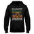 Not All Who Wander Are Lost Bear Camping EZ02 1409 Hoodie