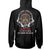 Once A Hunter Always A Hunter EZ26 2312 Hoodie - Hyperfavor