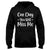 One Day You Will Miss Me EZ66 2803 Hoodie - Hyperfavor