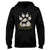Pit Bull Daisy You Are My Sunshine EZ07 2109 Hoodie