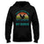 Retro Bird Watching EZ23 0601 Hoodie