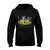 Sunflower Teacher EZ14 2108 Hoodie