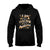 Teacher Is Awakener EZ19 2908 Hoodie