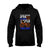 Cycling The Best Invention After The Wheel EZ08 2808 Hoodie