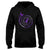 The Strongest People Are Not Those Who Show Strength In Font Of Us Lupus Awareness EZ24 2912 Hoodie - Hyperfavor