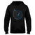 The Strongest People Diabetes Awareness EZ24 3112 Hoodie - Hyperfavor
