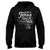 This Is Texas EZ16 2202 Hoodie