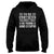 To Be Old And Wise EZ66 2903 Hoodie - Hyperfavor