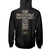 To Hunt Successfully EZ26 2312 Hoodie - Hyperfavor