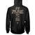 True Heart Of A Hunter EZ26 2312 Hoodie - Hyperfavor