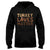 Turkey Lives Matter Thanksgiving EZ20 1010 Hoodie - Hyperfavor