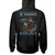 Why Did I Become A Cop EZ05 1809 Hoodie - Hyperfavor