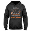 ADHD Awareness God Found ADHD Moms EZ16 3012 Hoodie - Hyperfavor