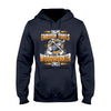 I have enough tools said no woodworker ever carpenter EZ15 2808 Hoodie - Hyperfavor