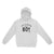 Life is better with my boy EZ03 0304 Hoodie