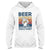 Beer Because 2020 is Boo Sheet EZ03 2909 Hoodie - Hyperfavor