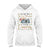 Camera Is Time Machine Photographer EZ19 2708 Hoodie - Hyperfavor