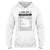 Chef Life Ingredient Bright EZ22 0601 Hoodie - Hyperfavor