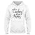 Cowboy Take Me Away EZ23 1702 Hoodie - Hyperfavor