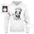 Custom Face And Name Bon Appetit EZ22 0601 Custom Hoodie - Hyperfavor