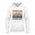 Cycling Infinite Fuel EZ08 3008 Hoodie