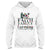 Faith Family Farming Floral EZ23 1210 Hoodie - Hyperfavor