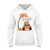 Family Cats It's The Most Wonderful Time Of The Year EZ16 0509 Hoodie - Hyperfavor