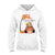 Family Golden It's The Most Wonderful Time Of The Year EZ16 0509 Hoodie - Hyperfavor