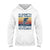 I Dont Need Therapy I Just Need To Go Cycling EZ03 2908 Hoodie