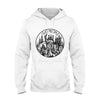 I Eat People Camping Drunk Bear EZ02 2808 Hoodie - Hyperfavor