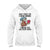 I Read Book And Drink Tea Owl EZ02 2808 Hoodie - Hyperfavor