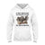 I Think To Myself Reading Book Owl EZ02 3108 Hoodie - Hyperfavor