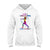 I Throw Axe Like A Girl Want A Lesson EZ06 2708 Hoodie