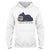 I Could Do This All Day Lazy Gorilla EZ22 0610 Hoodie