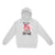 May Girl Not Old Just Vintage EZ02 2205 Hoodie - Hyperfavor