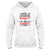 Mom Is Always Right EZ24 2502 Hoodie