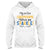 My Extra Chromosome Make Me Sparkle EZ29 0802 Hoodie - Hyperfavor