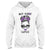 Not Today Lupus Awareness EZ24 2912 Hoodie - Hyperfavor