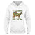 Organic Farming Save The Soil EZ19 1209 Hoodie