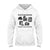 Photographer Choose Your Weapons EZ19 2808 Hoodie - Hyperfavor