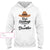 Real Cowboys Are Born In December EZ23 1301 Custom Hoodie