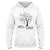 Support Brain Tumor Awareness EZ23 2912 Hoodie - Hyperfavor