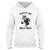 Watch Me Neigh Neigh EZ23 0901 Hoodie - Hyperfavor