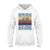 Weekend Forecast Cycling EZ03 2908 Hoodie