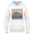 You Are Out Of Shape Like Dragging A Deer Hunting EZ26 0712 Hoodie - Hyperfavor