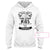 Your Other Kids Aren't As Awesome As Me EZ24 0203 Custom Hoodie - Hyperfavor